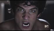 Teen-wolf-mtv
