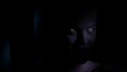 Jack the Nephilim-1-