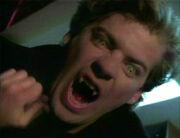Richard Lambert - Vampire