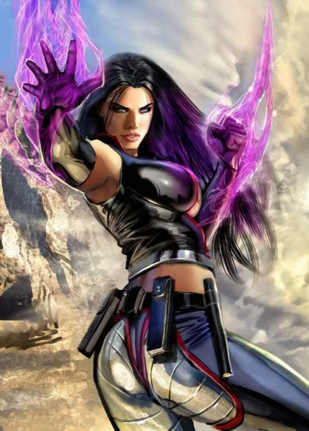 PSYLOCKE - MY GIRL WITH BENEFITS.png