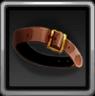 Seaman's Belt