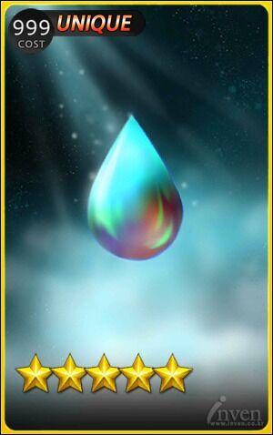 Waterdrop of Contract.jpg
