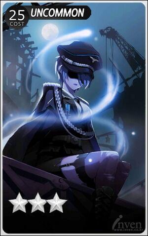 LegionU.jpg
