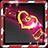 Chaos' Heart Badge.png
