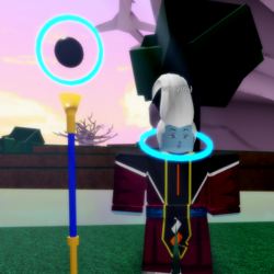 Whis (20% Power)