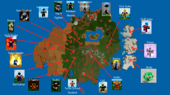 Newmap.png