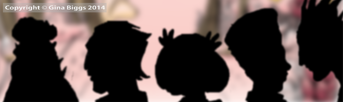 Characters-cropped.png