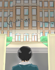 UnOrdinary Ch28 10.png