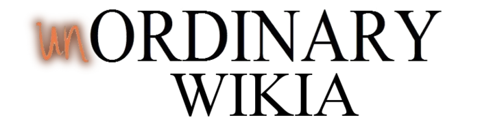 Unordinary-Wiki-wordmark.png
