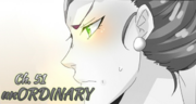 UnOrdinary Ch 51.png