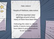 Fake Joker Warning.png