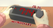 UnOrdinary Ch 75.png