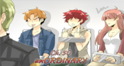 UnOrdinary Ch 50.png