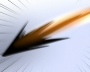 UnOrdinary Missile 01.png