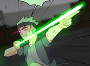Unordinary Archer 01.png