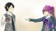 UnOrdinary Ch20.png
