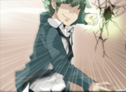 UnOrdinary Strong Punch-0.png