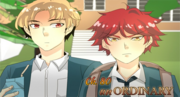 UnOrdinary Ch 80.png