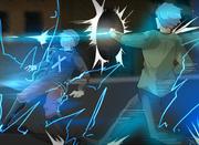UnOrdinary Phantom Fist.png