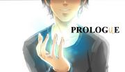 UnOrdinary Prologue.png