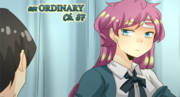 UnOrdinary Ch 87.png