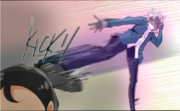 UnOrdinary Ch29.png