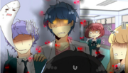 UnOrdinary Ch30.png