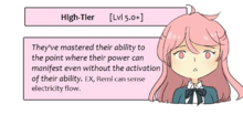 UnOrdinary High Tier.png