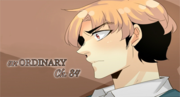 UnOrdinary Ch 84.png