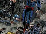 Superman (Marvel Zombies)