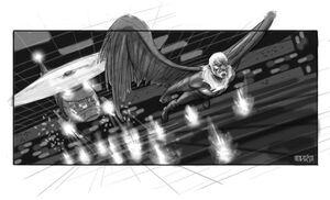 Spider-man-4-concept-art-2 3