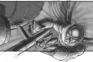 Spider-Man-4-concept-art-4