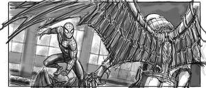 Spider-man-4-concept-art-header