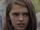 Caitlyn Connor