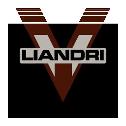 Liandri Mining Corporation