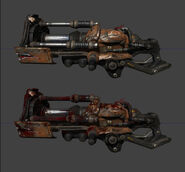!UT3-GameRender-ImpactHammer