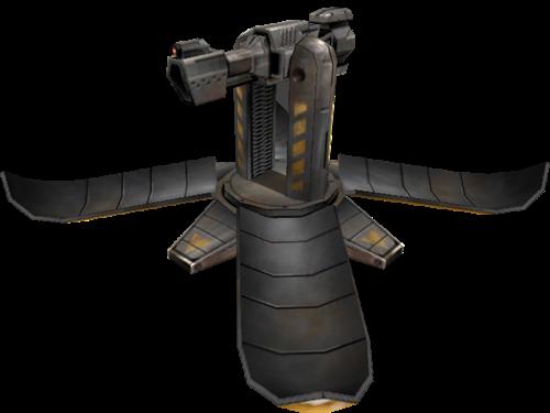 Floor Sentinel