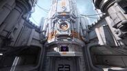Unreal Tournament Outpost 23 Gameplay Trailer