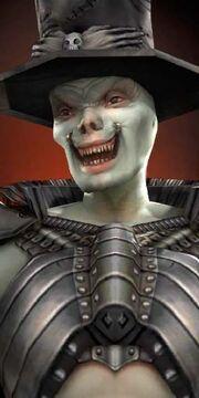 !UT2004-Nightmare-MrCrow.jpg