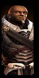 Anubis (character)