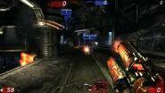 Unreal Tournament 3 Titan Pack Launch Trailer (HD)