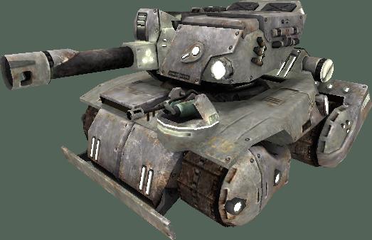 Juggernaut (vehicle)