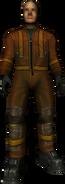 !U2-NPC-Workman