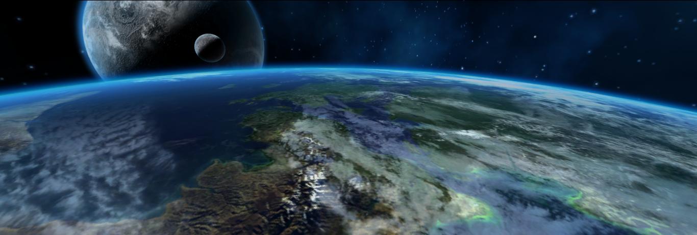 Avalon (planet)