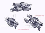 !UT3-ConceptArt-RocketLauncher-1