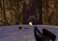 Dispersion pistol level 2