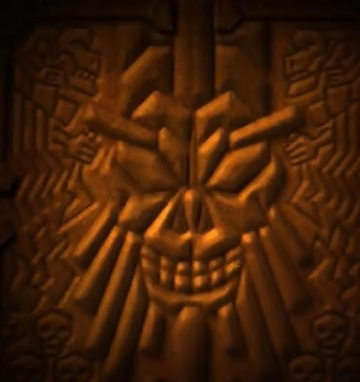 Chizra (god)