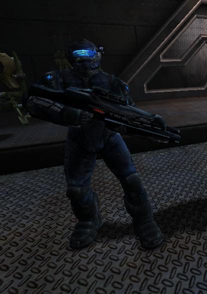 Private Sadao