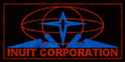 Inuit Corporation