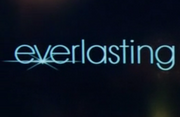 Everlasting.png